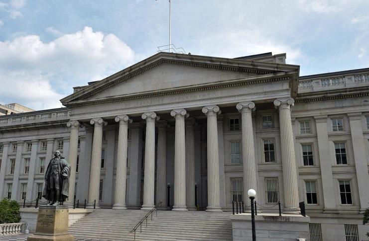 Departamento del Tesoro de EE.UU sanciona a directiva de la inteligencia venezolana