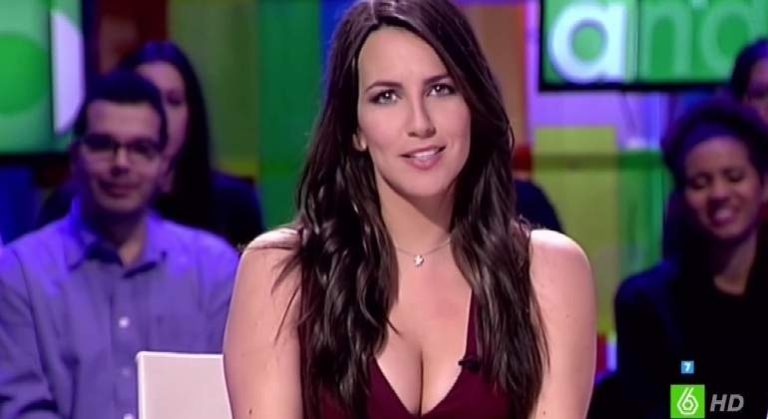 Periodista Publicó Un Video Desnuda Noticias Barquisimeto