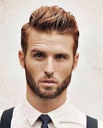 Look de cortes de cabello para hombres