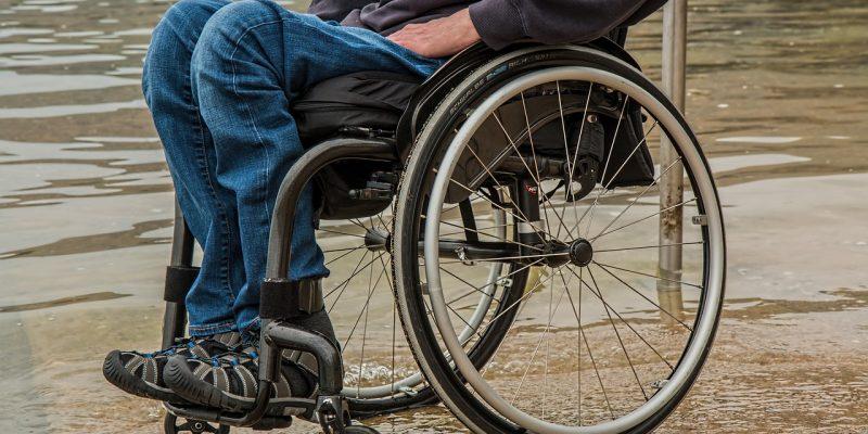 parapléjico camina al implantarle un electrodo noticias barquisimeto