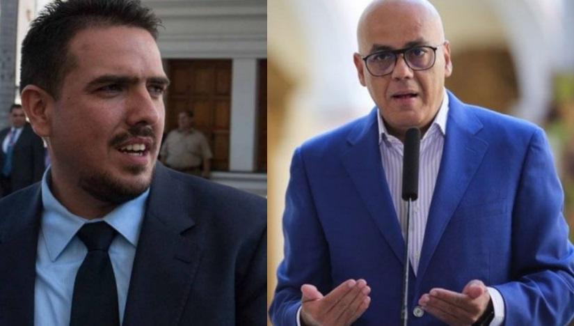 Resultado de imagen para negociacion en noruega venezuela