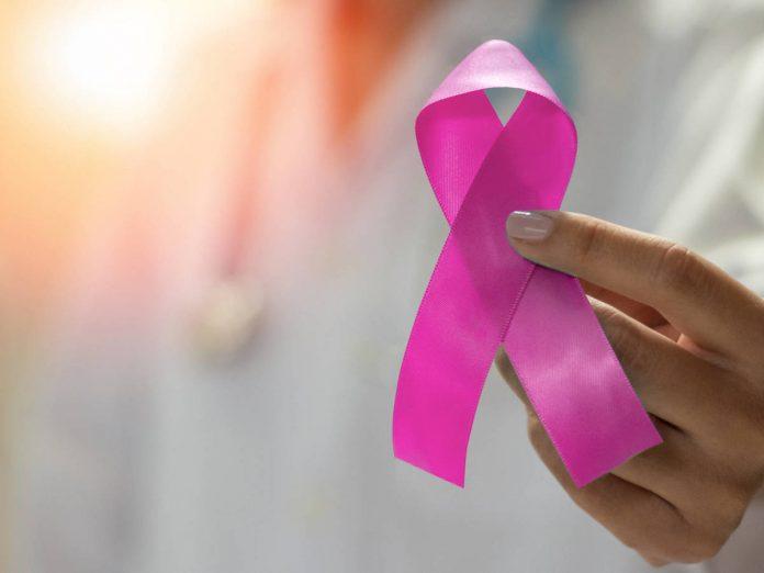 dia de la prevencion del cancer