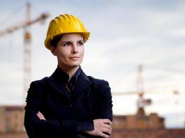 La Mujer en la Ingeniería