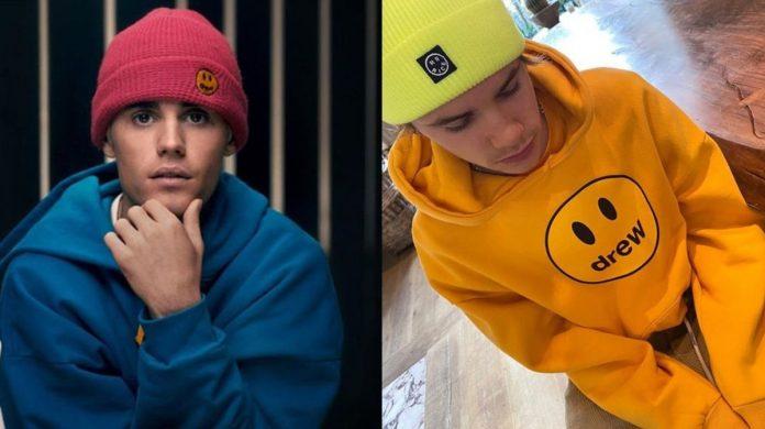 Confunden a Romeo Beckham con Justin Bieber