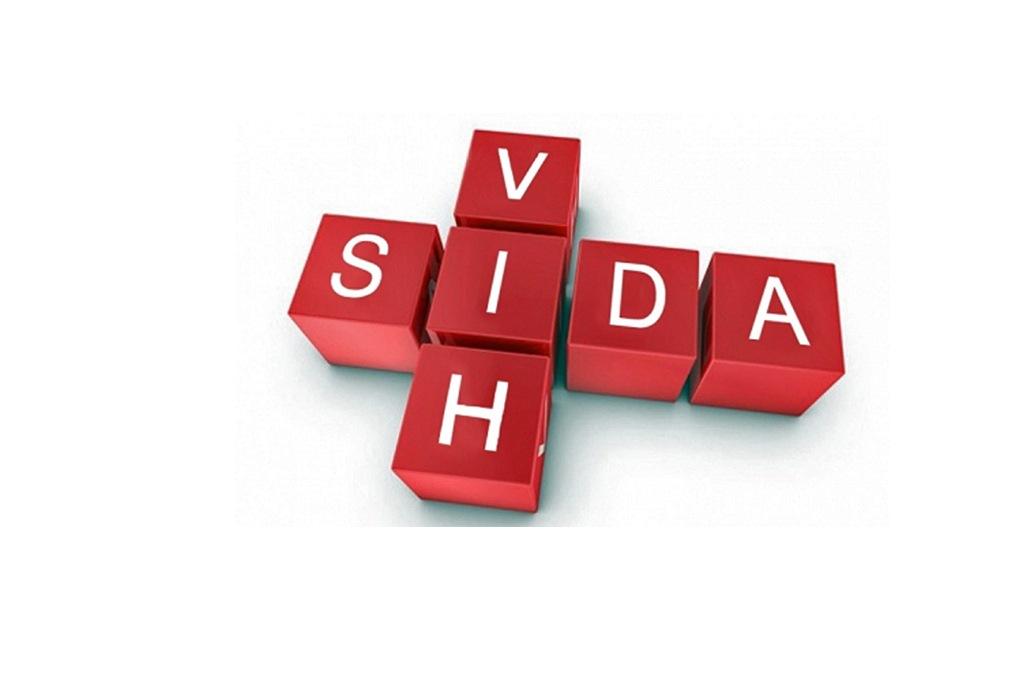 Venezuela defenderá DDHH de personas con VIH y SIDA