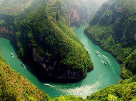Día Mundial de la Hidrografía