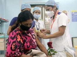 Día Internacional del Auxiliar de Enfermería