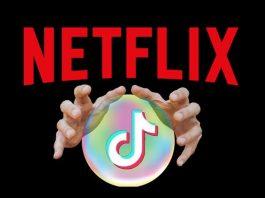 Netflix a lo TikTok