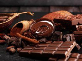 DIA INTERNACIONAL DEL CHOCOLATE