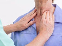 Día Mundial del Cáncer de Tiroides