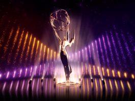 Netflix y los Emmy 2021